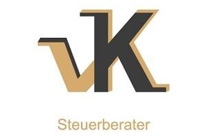 Steuerberater Volker Kramb