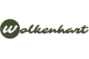 Wolkenhart