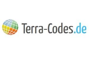 Terra Codes