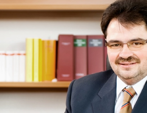 Volker Kramb