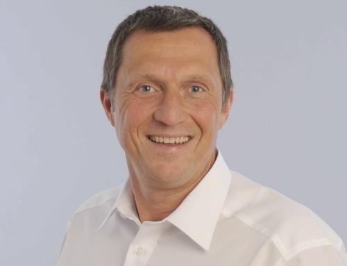 Klaus Wächter