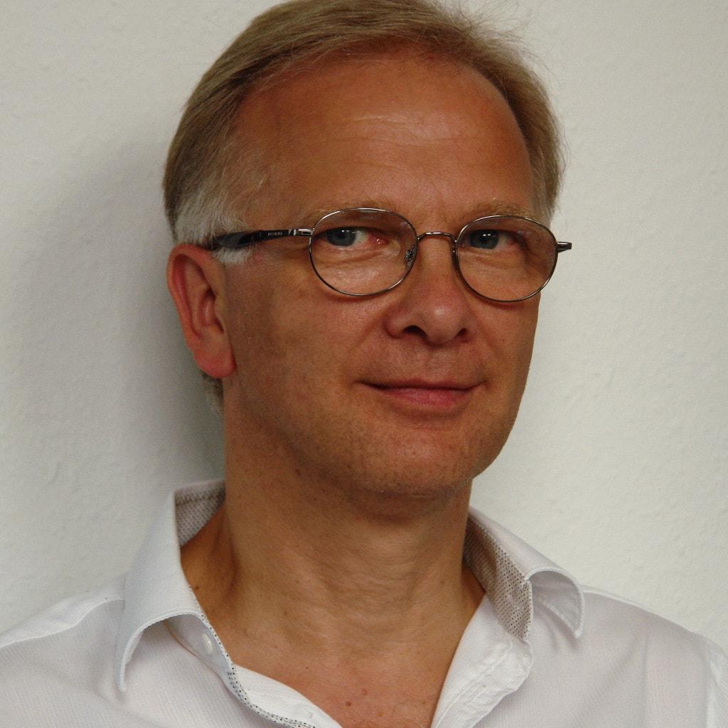 Dieter Hauser